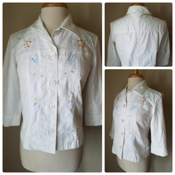 3f9ca4798 Koret Jackets   Coats